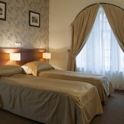 Villa Baltica 048-min