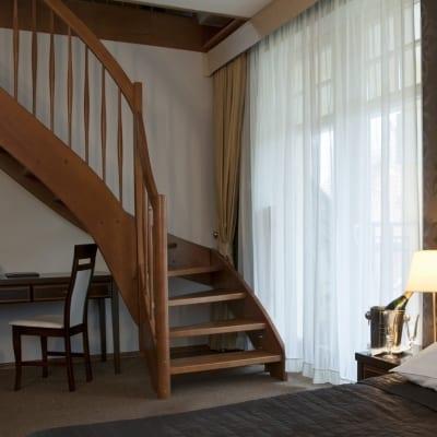 Villa Baltica 010-min