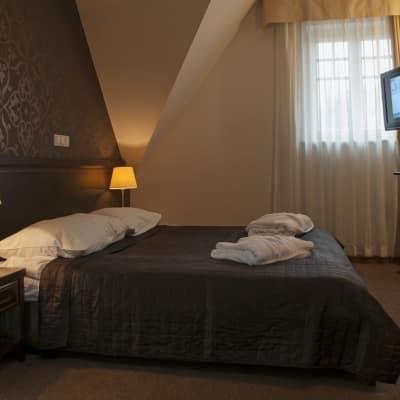 Villa Baltica 011-min