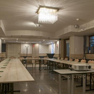 Sala konferencyjna-min