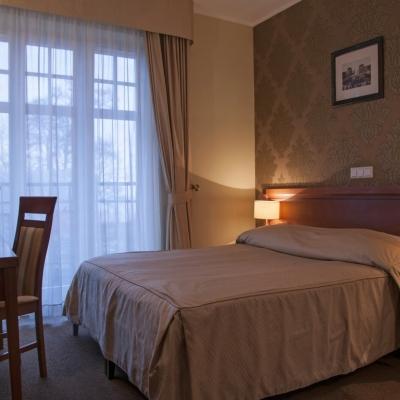 Villa Baltica 044-min