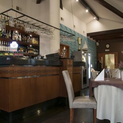 Villa Baltica 061-min