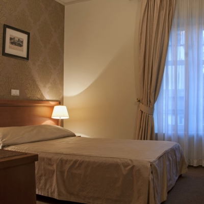 Villa Baltica 052a-min