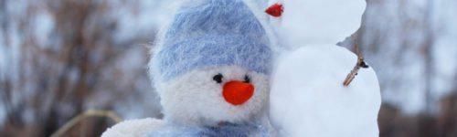 Ferie zimowe Pobyt 3 - dniowy