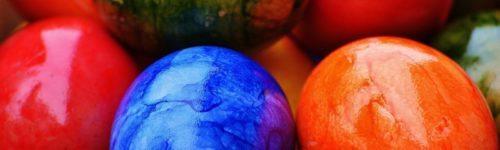 Wielkanoc nad morzem - pobyt 3 dniowy