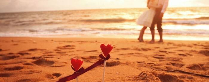 Zakochani -Zaczarowani